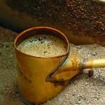 Kavos kultūra ir tradicijos Kipre